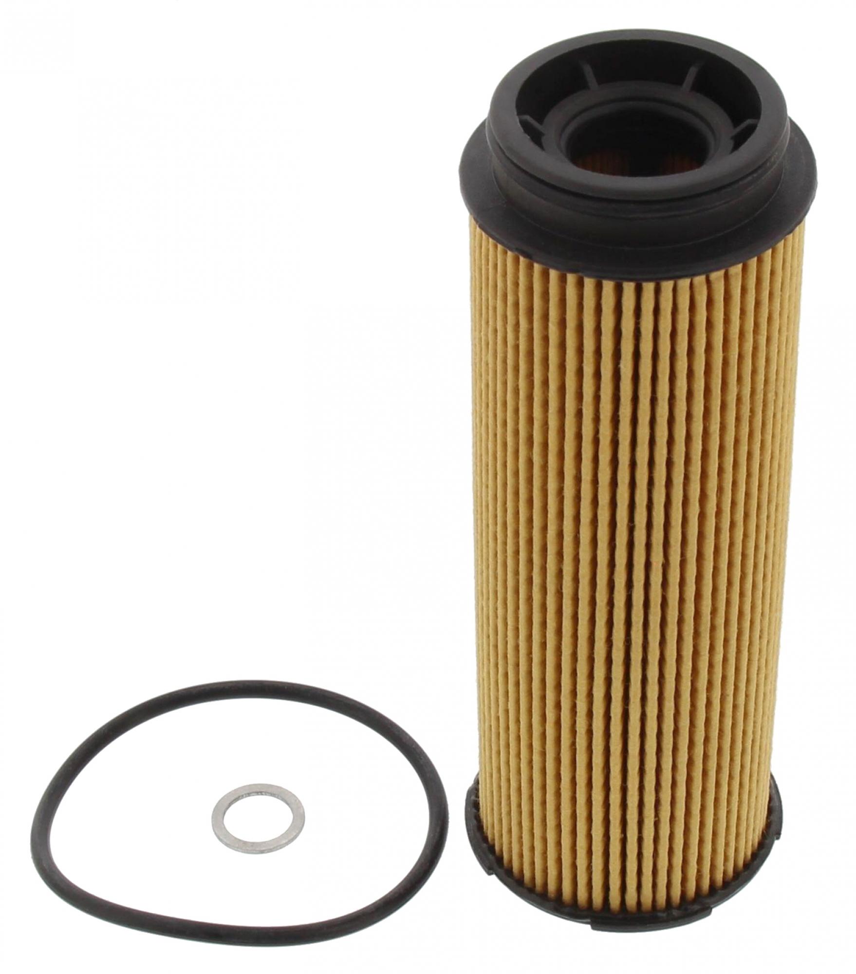 MAPCO 64610 Oil Filter
