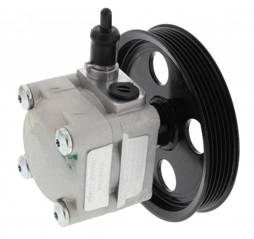Mapco 27918 Hydraulic Pump Steering System
