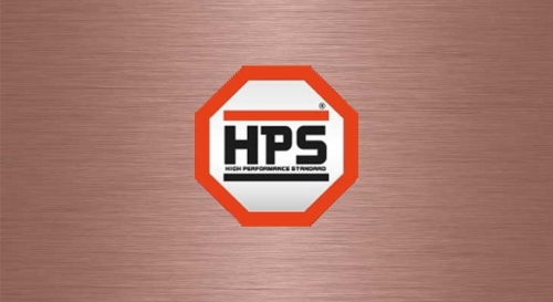 HPS Запчасти