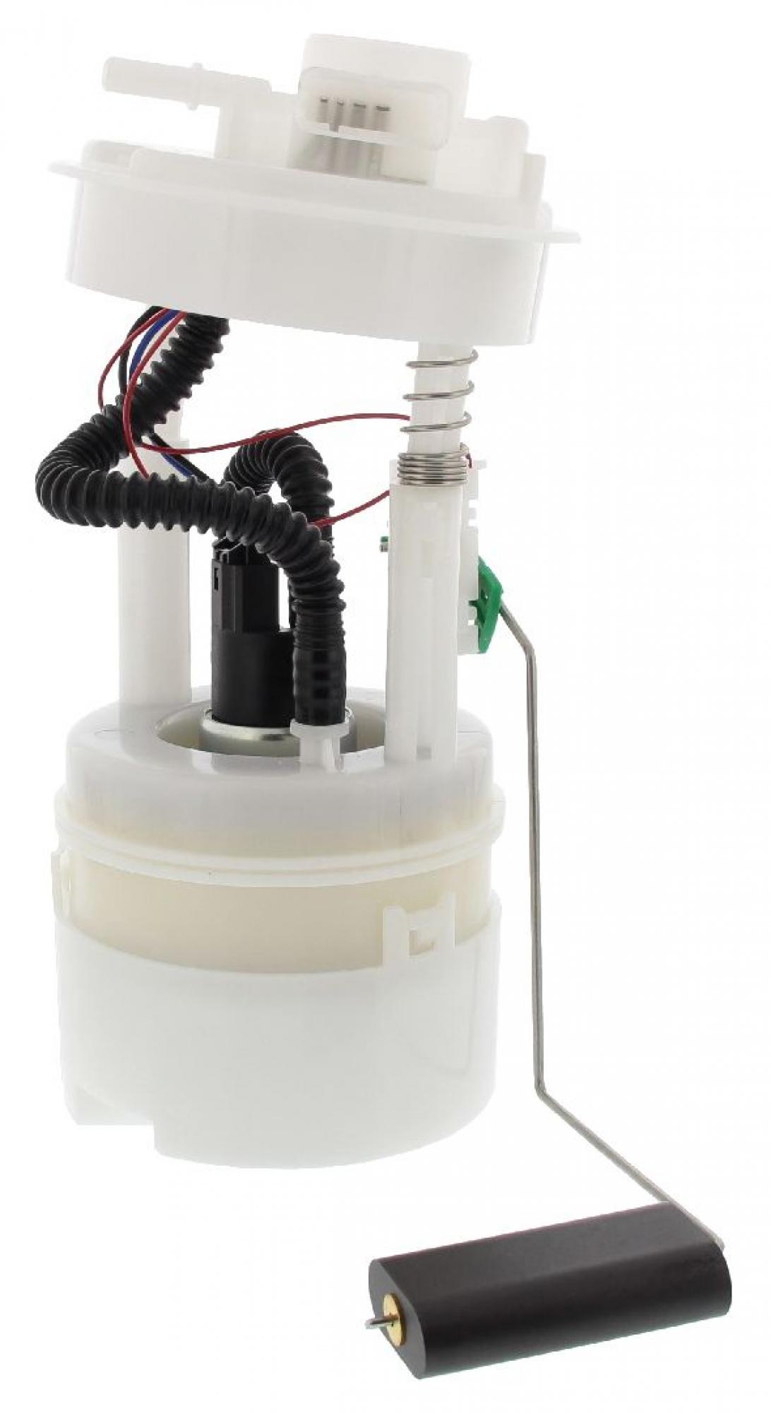 MAPCO 22052 Kraftstoffpumpe