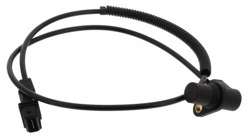 MAPCO 82705 Kurbelwellensensor