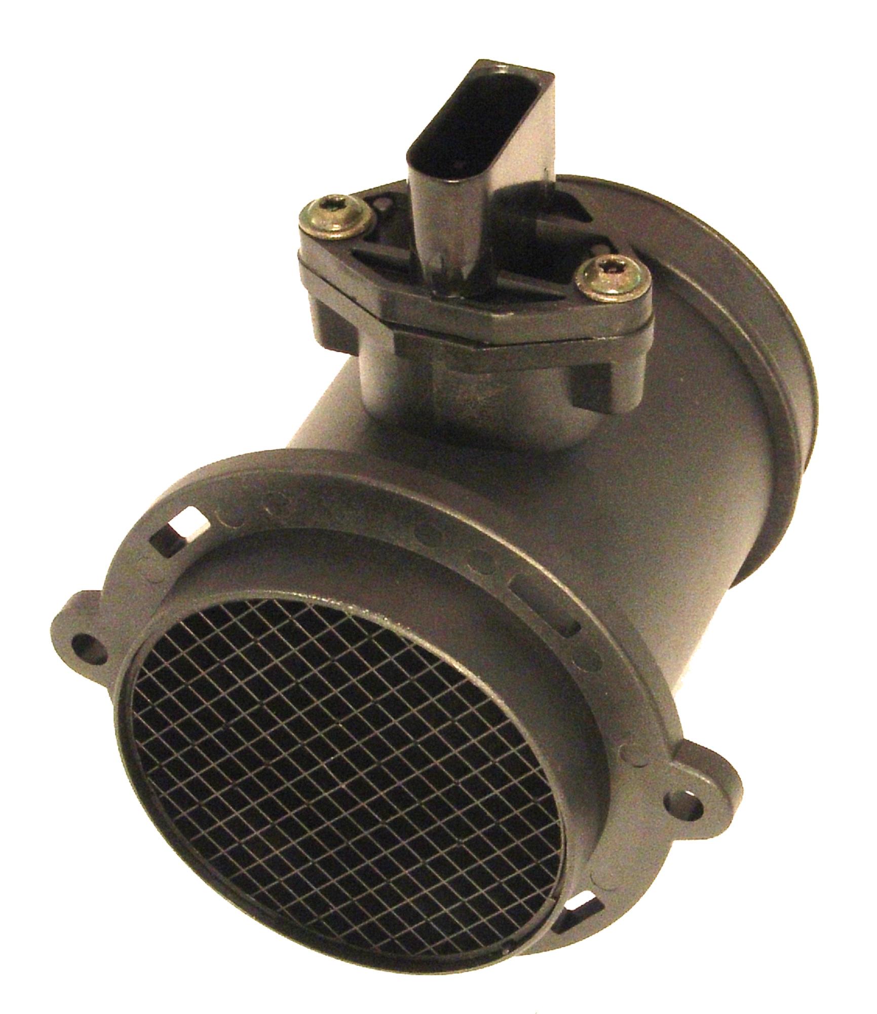 MAF Mass Air Flow Meter Sensor Pour C E Classe Glk Viano Vito