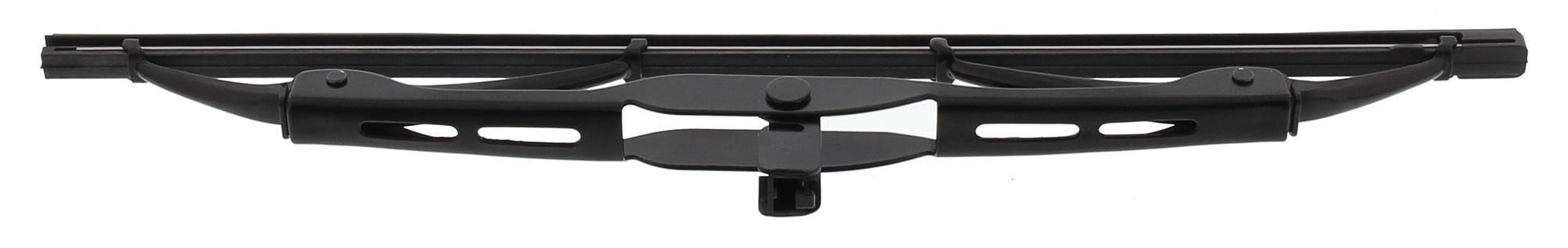 MAPCO 104928 Bügelwischer 280 mm hinten