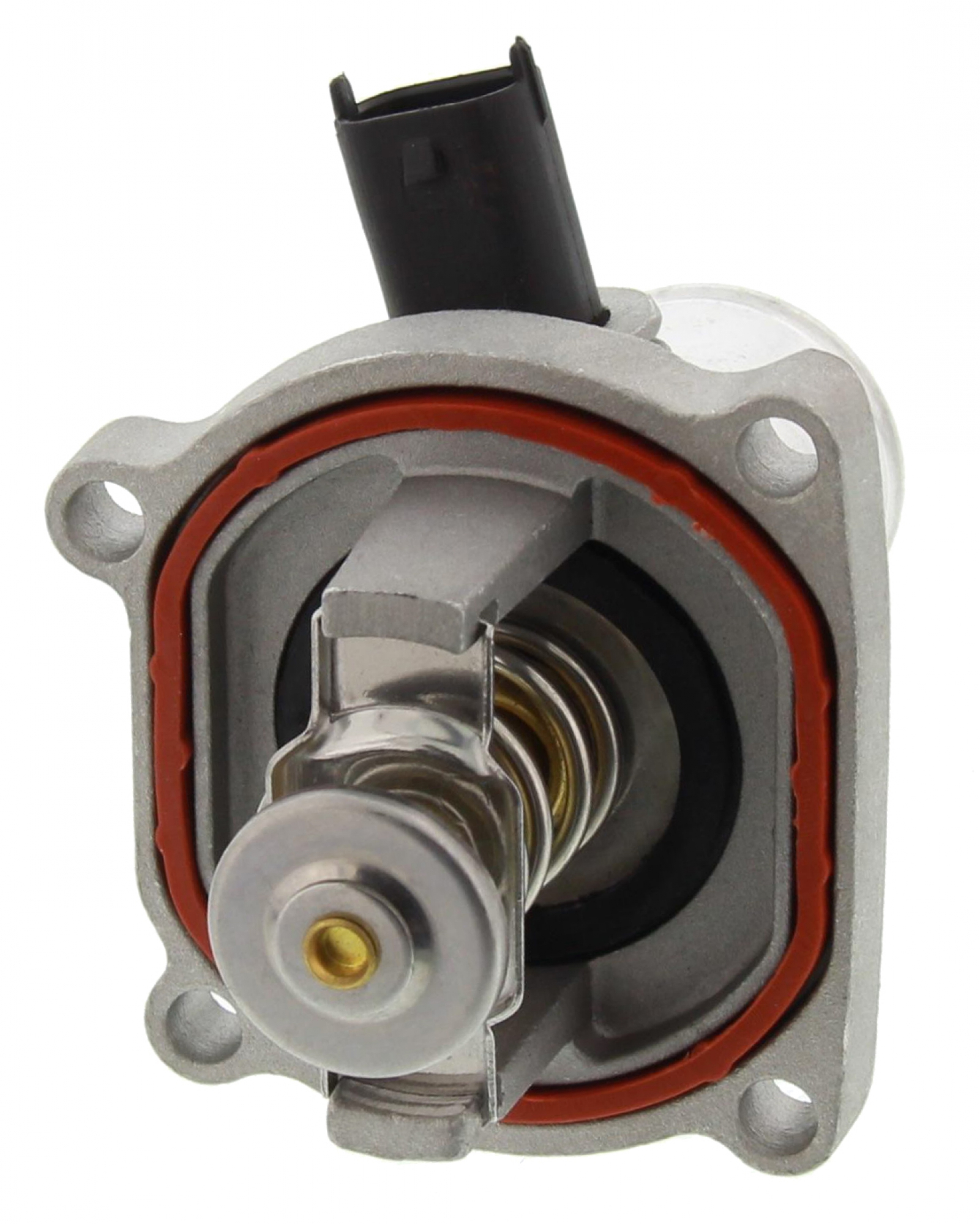 MAPCO 28027 Thermostat
