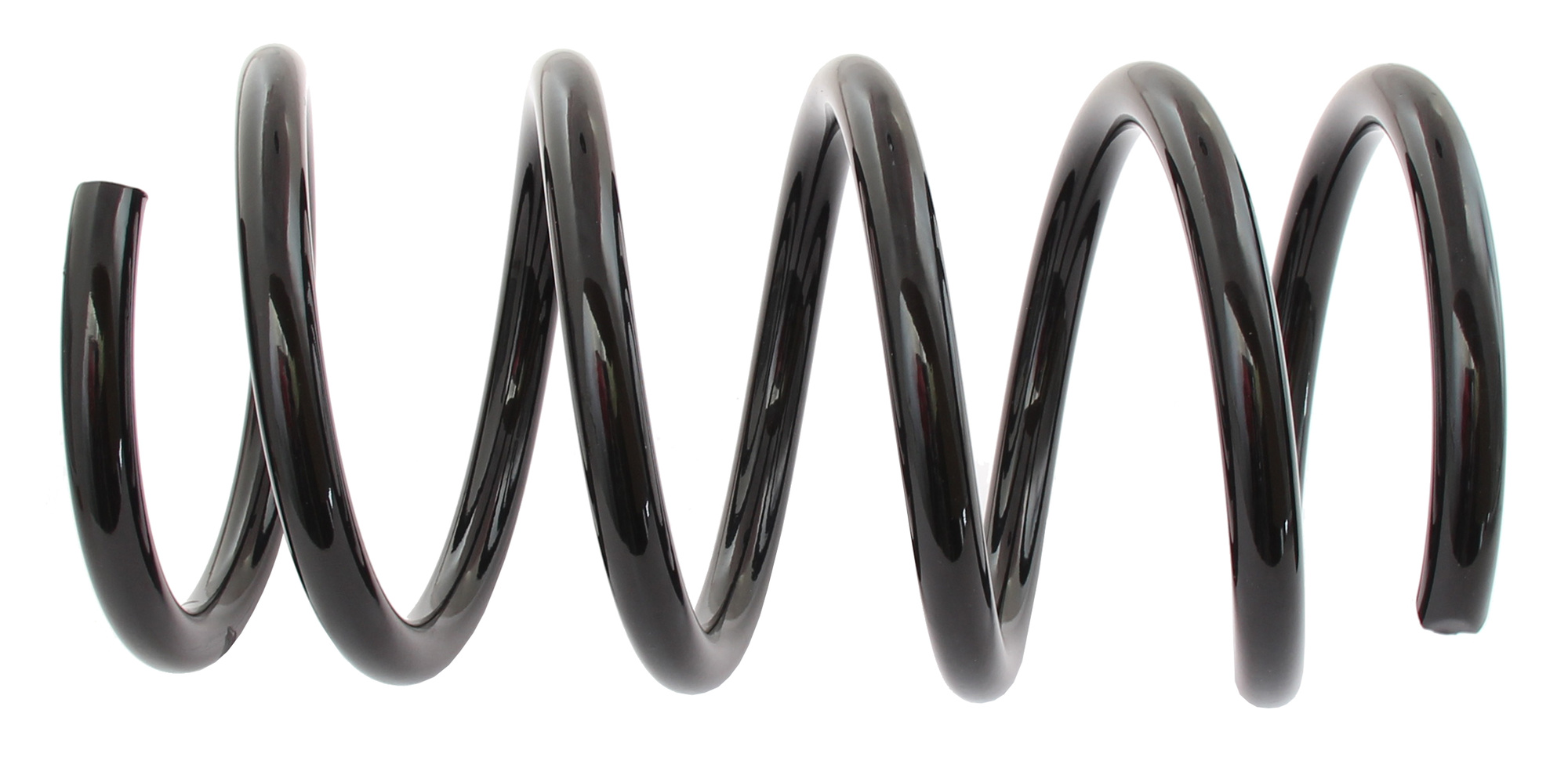 Fit with RENAULT ESPACE Rear Coil Spring 27090