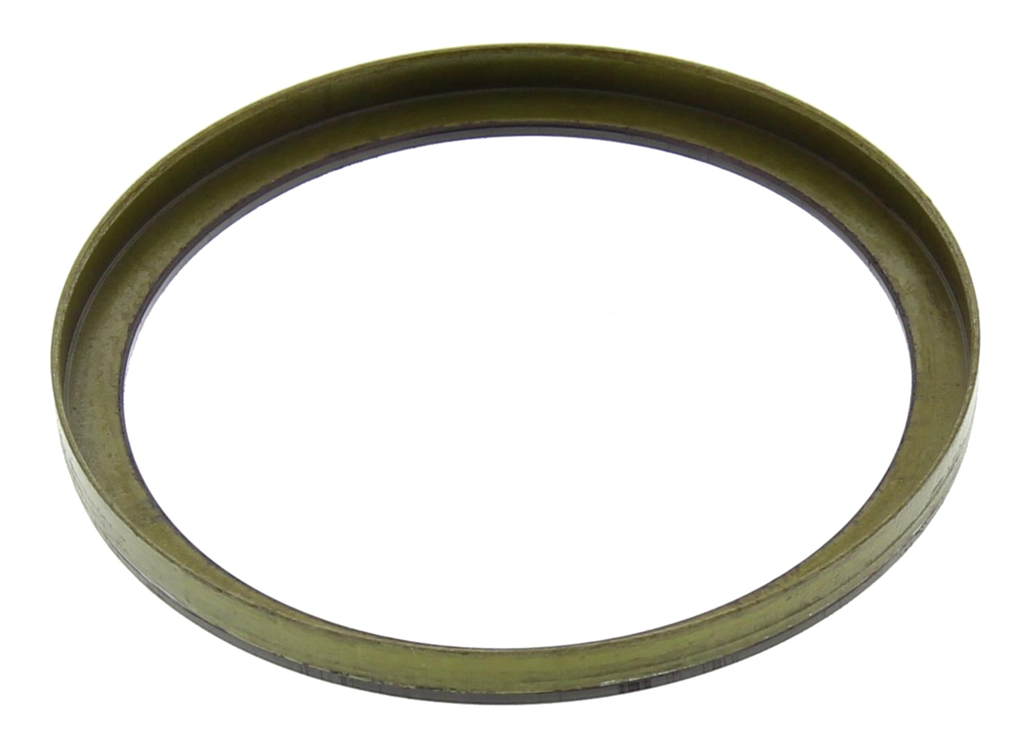 MAPCO 76137 ABS Ring Sensorring Hinterachse beidseitig