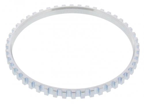 MAPCO ABS-Ring ABS Sensorring Hinten 76607