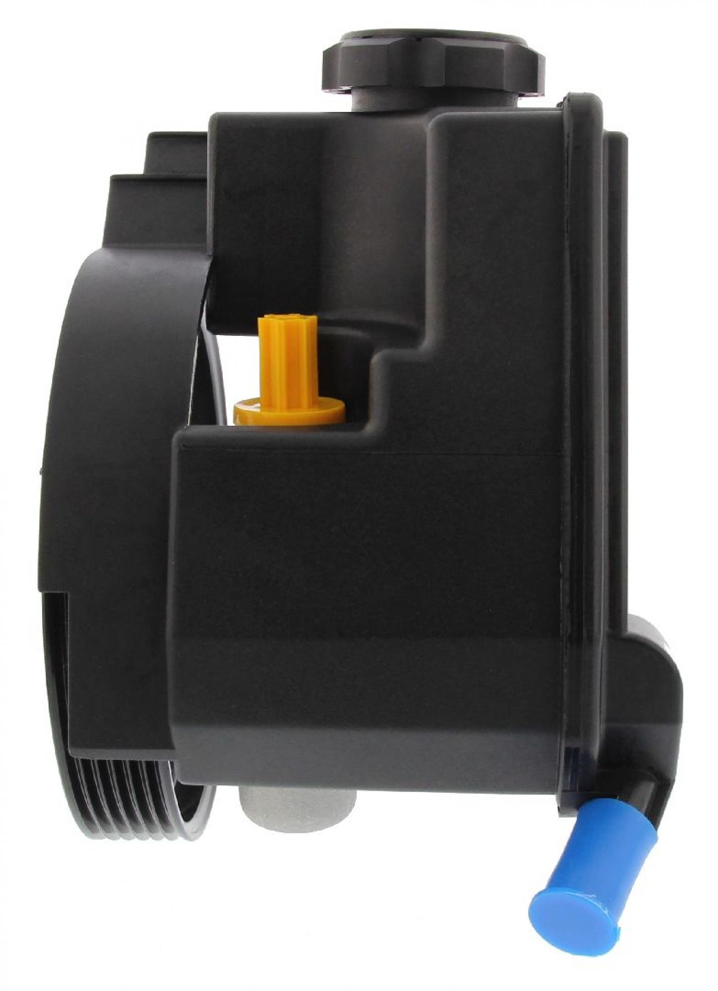 MAPCO 27350 Servopumpe Lenkgetriebe hydraulisch