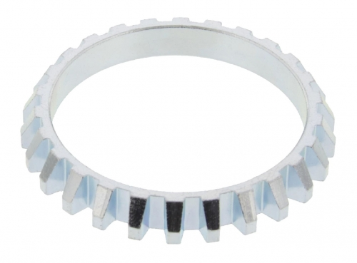 MAPCO 76103 ABS Ring Sensorring Hinterachse beidseitig