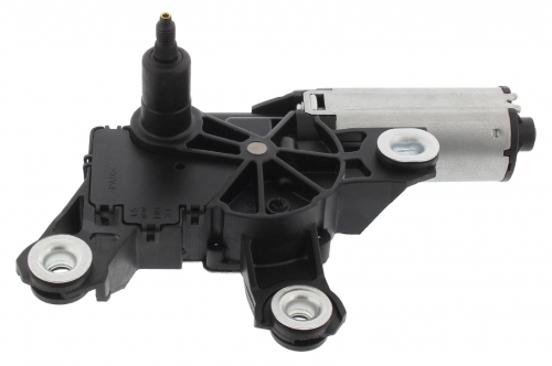 MAPCO 90211 Wischermotor