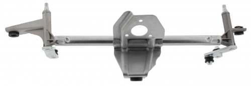 MAPCO 104782 Wiper Linkage