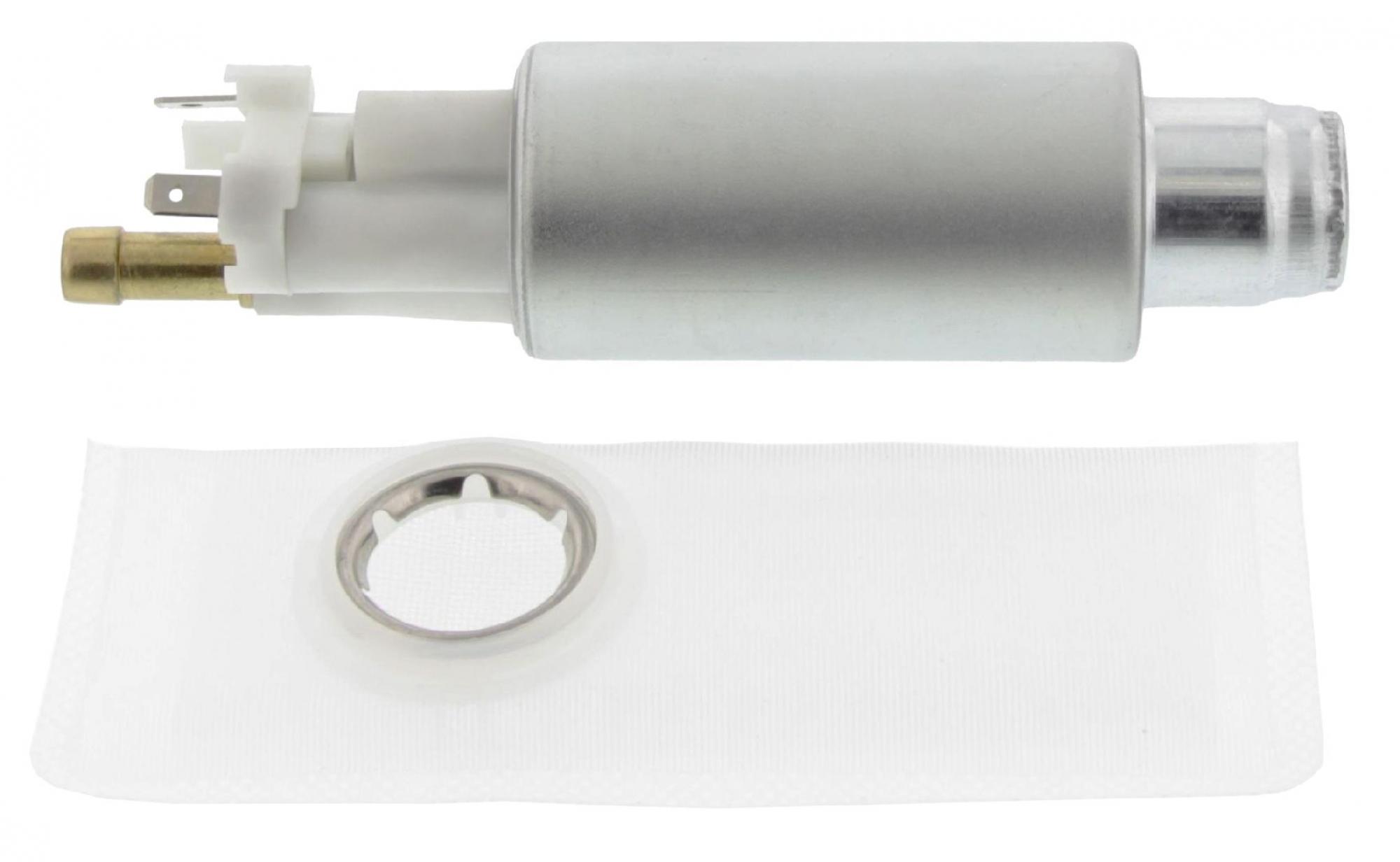MAPCO 22101 Kraftstoffpumpe 3,1bar