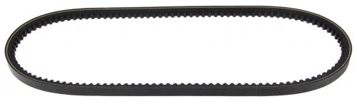 MAPCO 100740 Cinghia trapezoidale