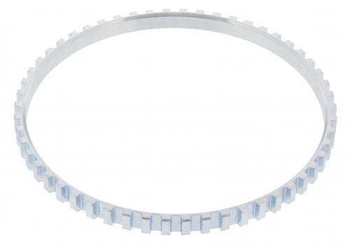 MAPCO 76011 ABS Ring Sensorring Vorderachse beidseitig