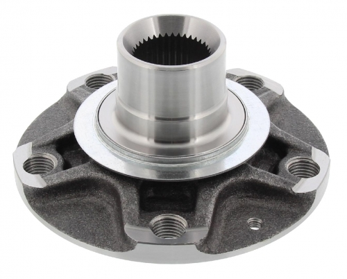 MAPCO 26848 Wheel Hub