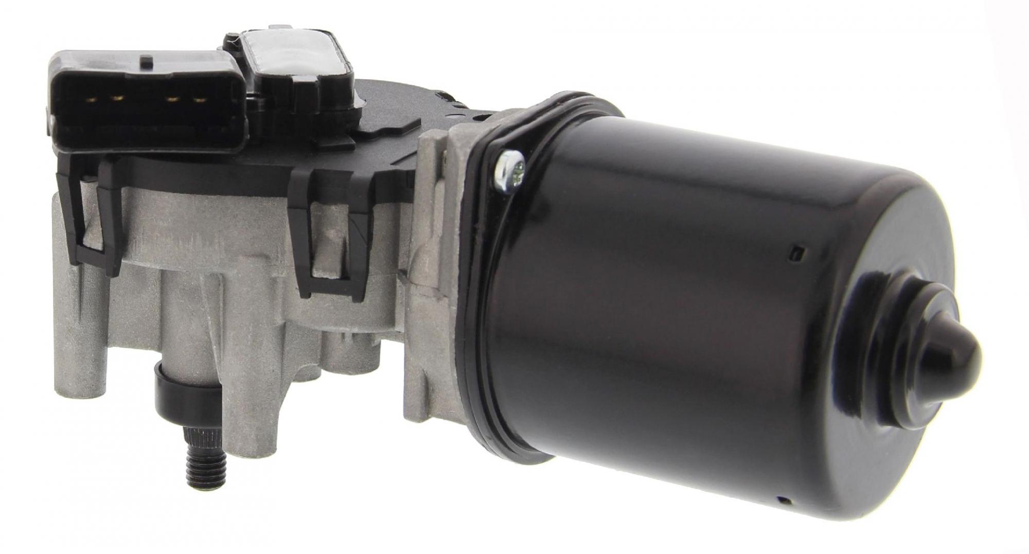 MAPCO 90159 Wischermotor