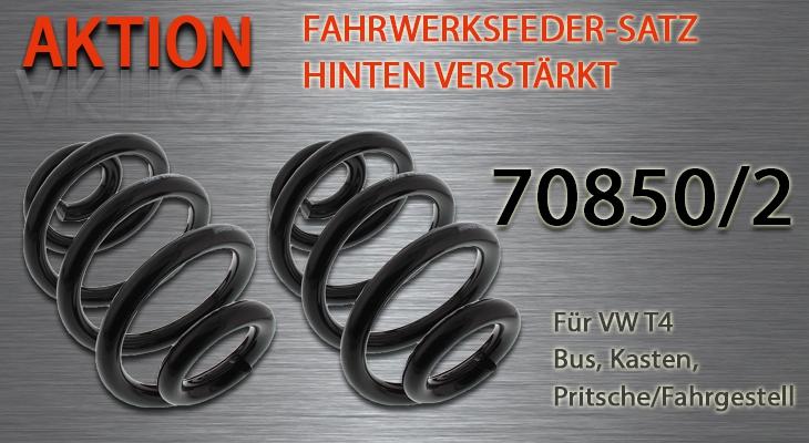 Aktion 70850/2