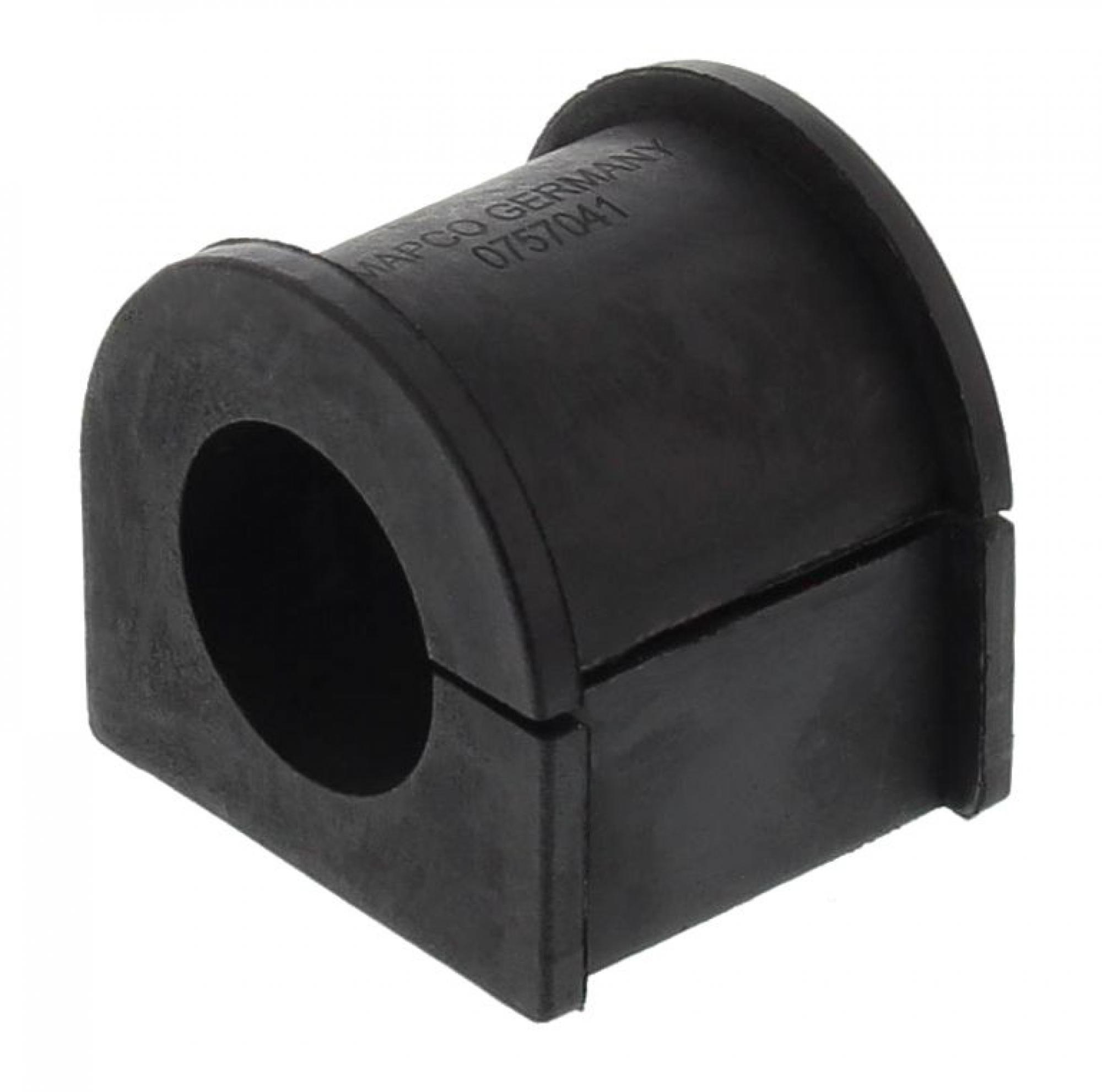 MAPCO 37750 Lagerung Stabilisator