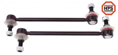 MAPCO 53600HPS Koppelstange HPS links und rechts Vorderachse