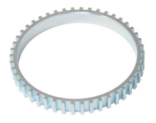 MAPCO 76985 ABS Ring Sensorring Vorderachse beidseitig