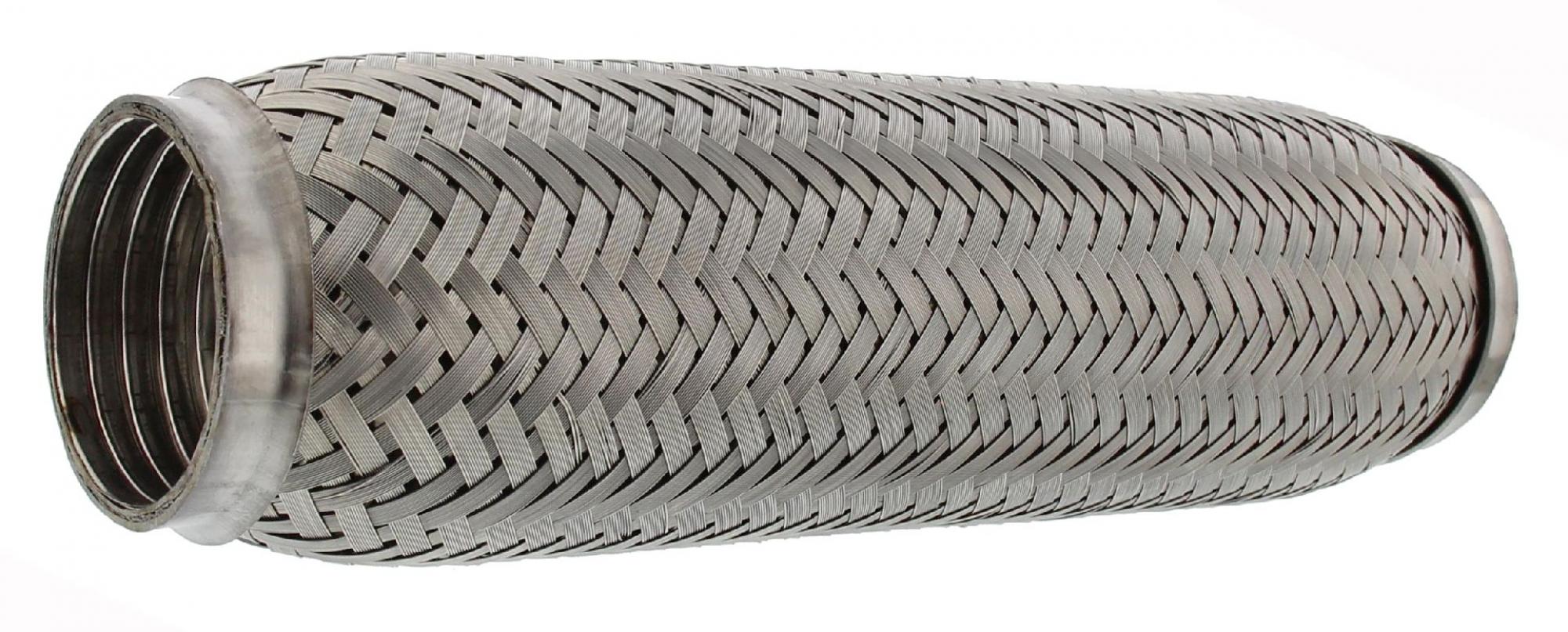 MAPCO 30226 Universal Edelstahl Flexrohr