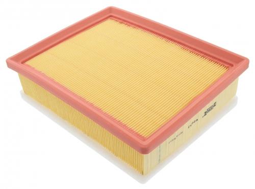 MAPCO 60062 Air Filter