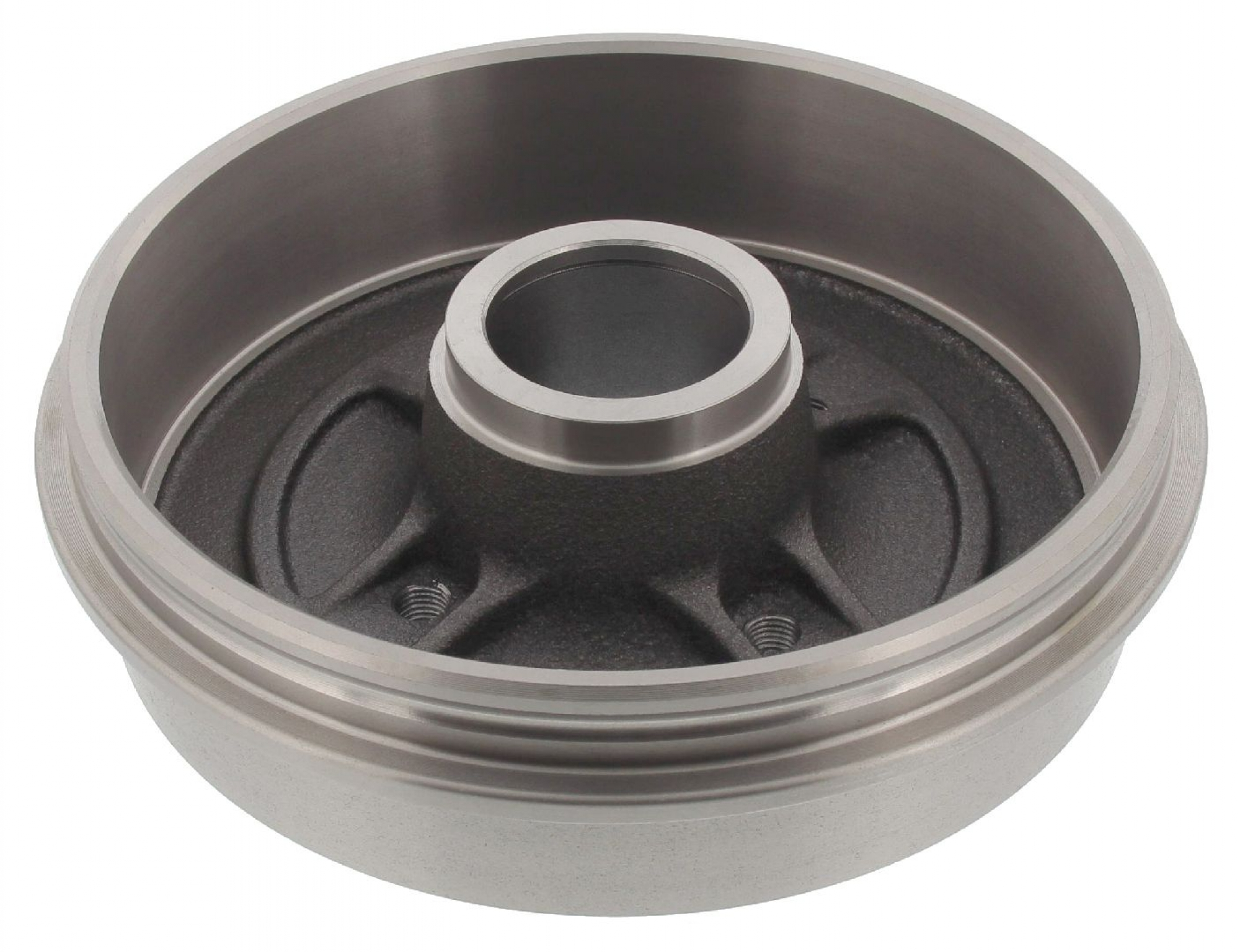 MAPCO 35109 Bremstrommel
