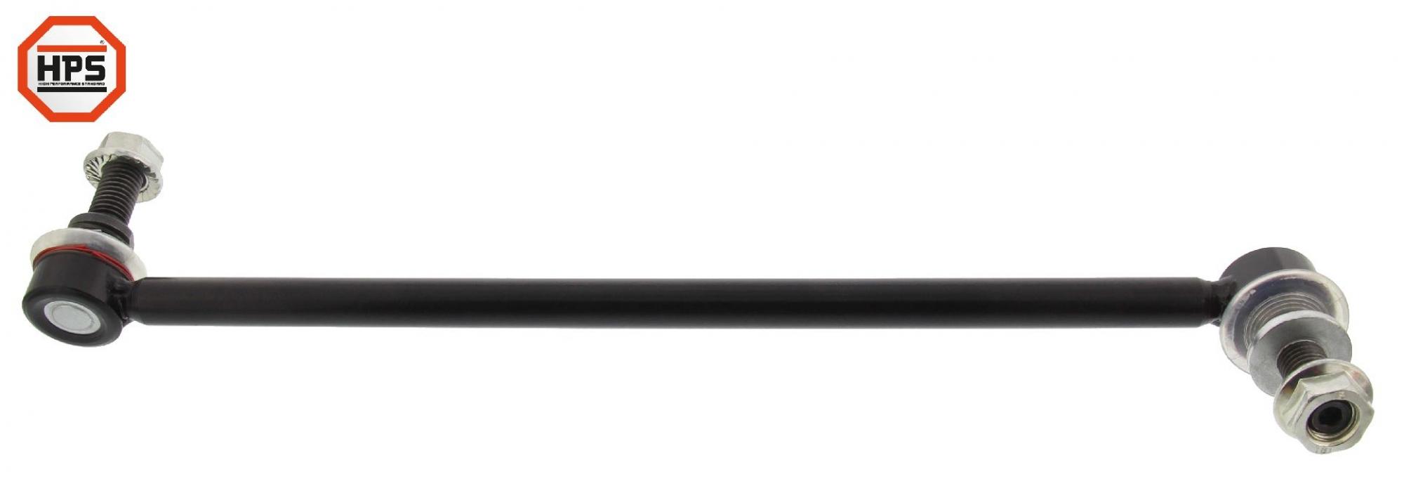 MAPCO 54764HPS Koppelstange