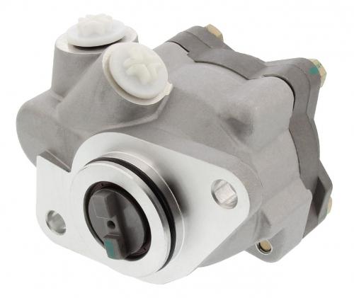 MAPCO 27027 Servopumpe Lenkgetriebe hydraulisch