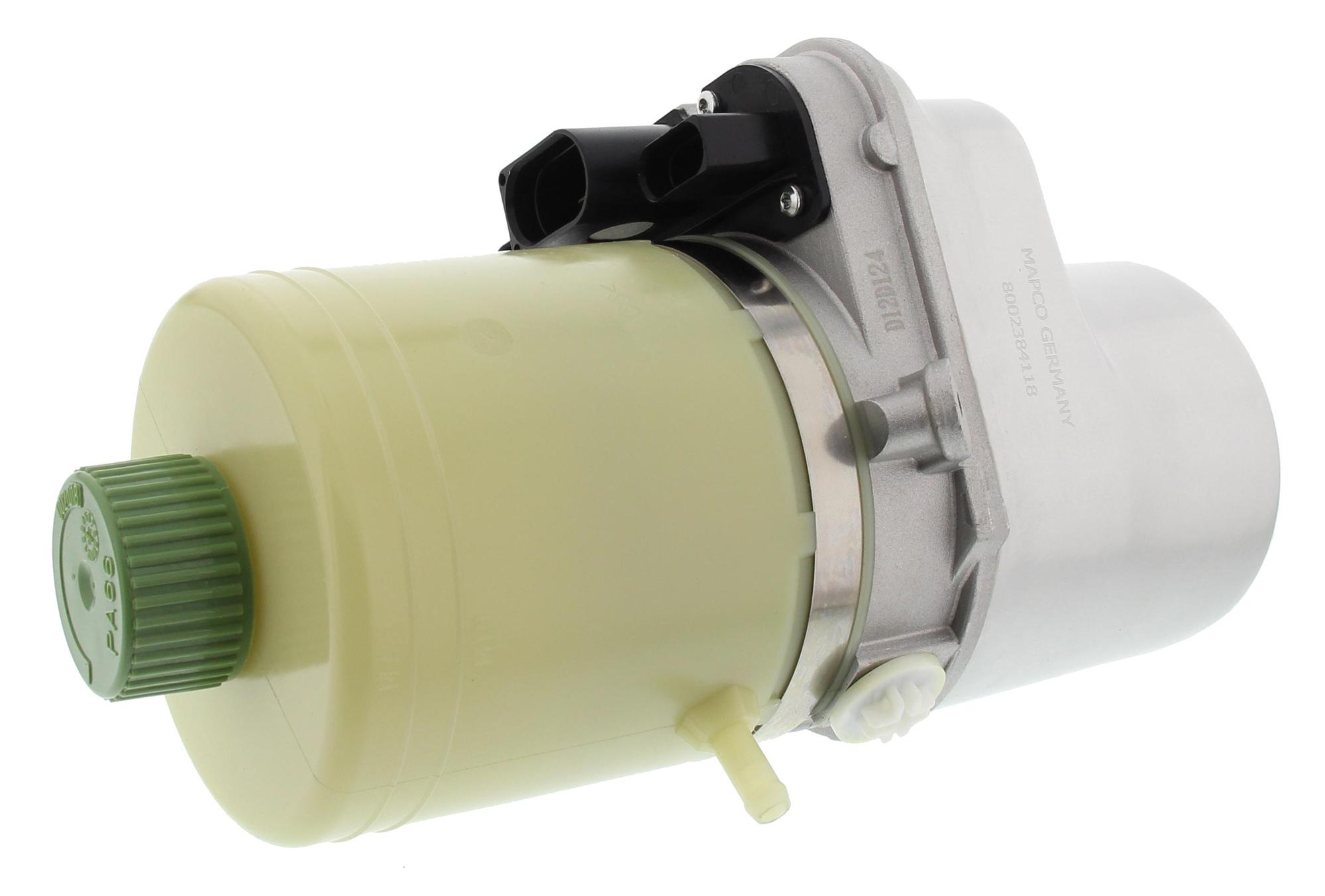 Mapco 27772 Hydraulic Pump Steering System