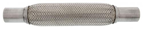 MAPCO 30201 Przewód elastyczny, układ wydechowy