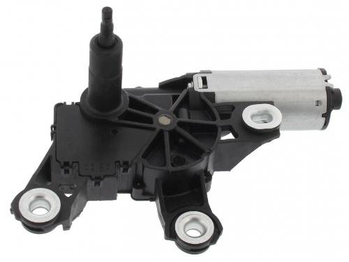 MAPCO 90271 Wischermotor