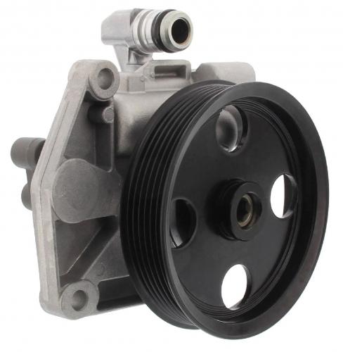 MAPCO 27957 Servopumpe Lenkgetriebe hydraulisch ZF