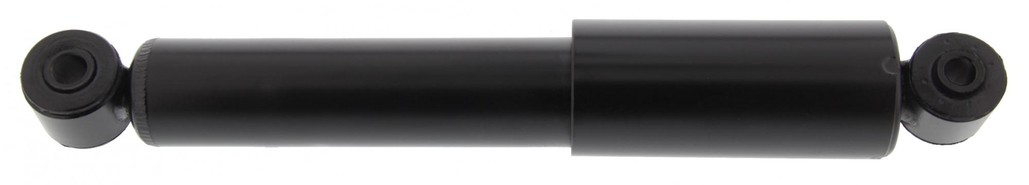 MAPCO 20004 Stoßdämpfer Hinterachse