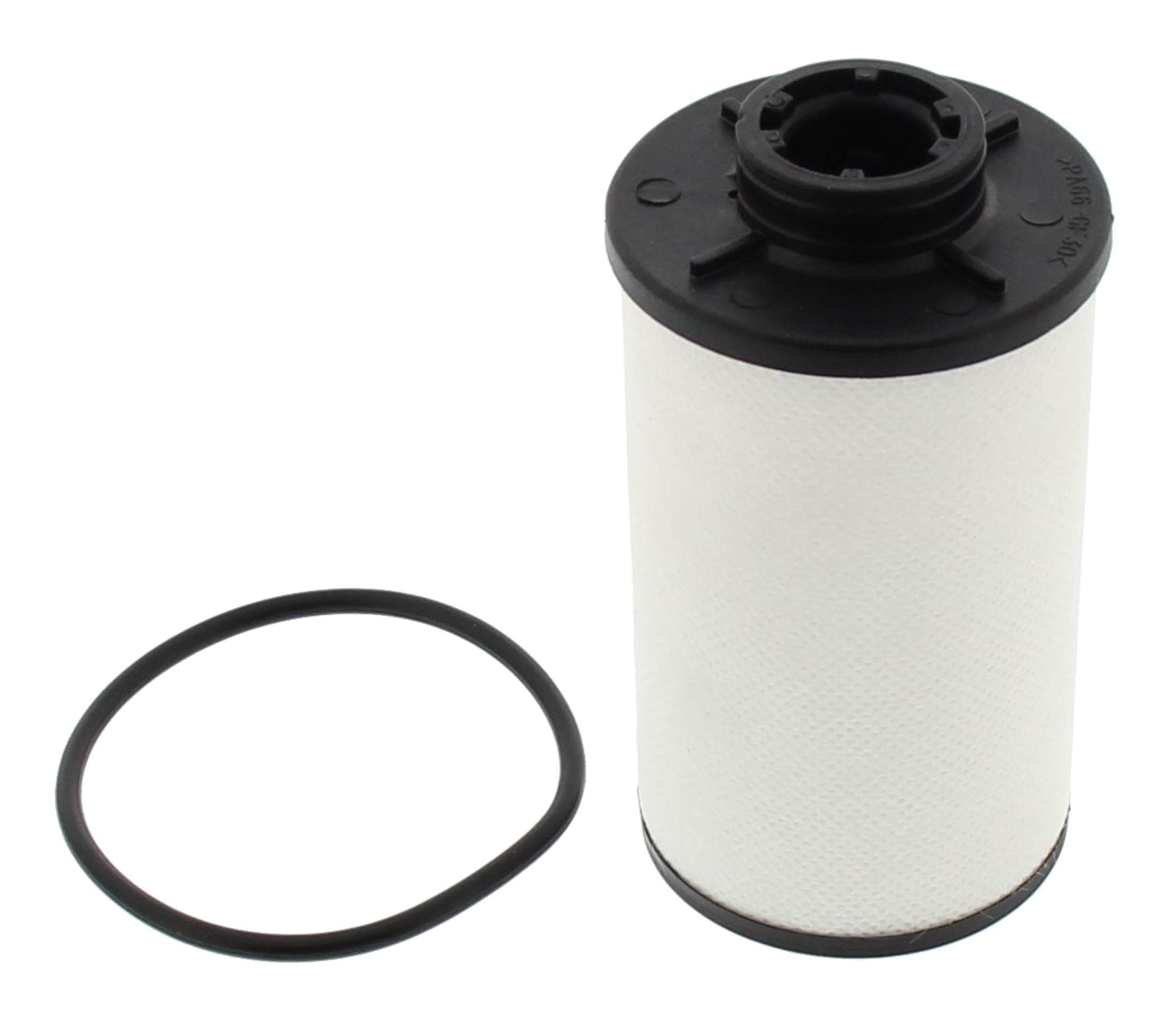 MAPCO 69003 Hydraulikfilter, Automatikgetriebe