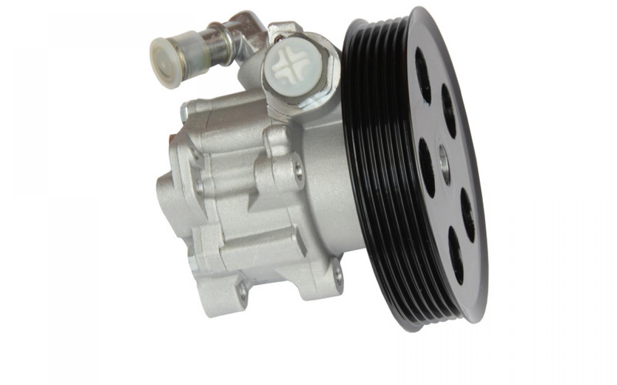 MAPCO 27827 Servopumpe Hydraulikpumpe Lenkung AUDI