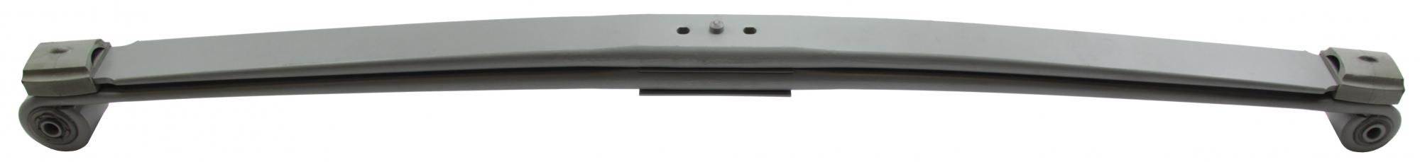 MAPCO 72998 Federnpaket