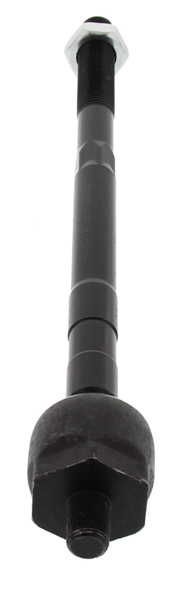MAPCO 49155 inner tie rod end