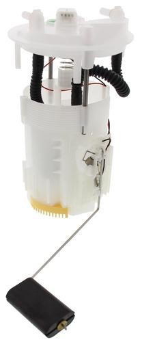 MAPCO 22106 Kraftstoffpumpe Kraftstofffördereinheit