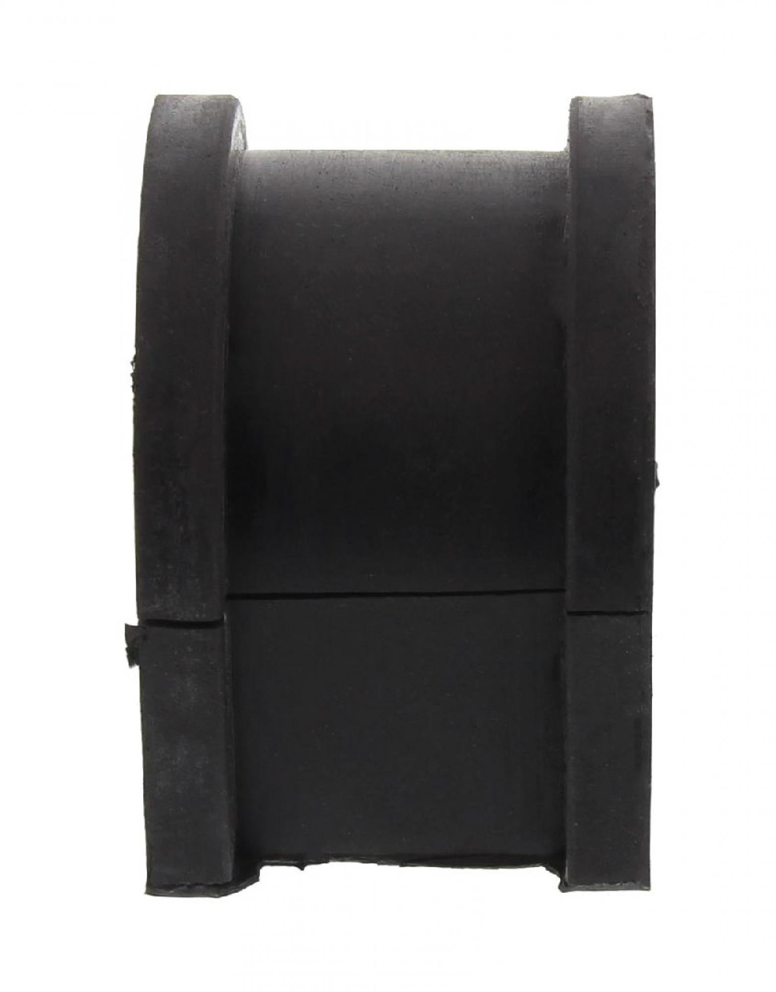MAPCO 33696 Lagerung Stabilisator