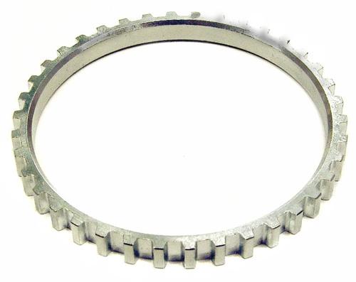 MAPCO 76118 ABS Ring Sensorring Vorderachse beidseitig