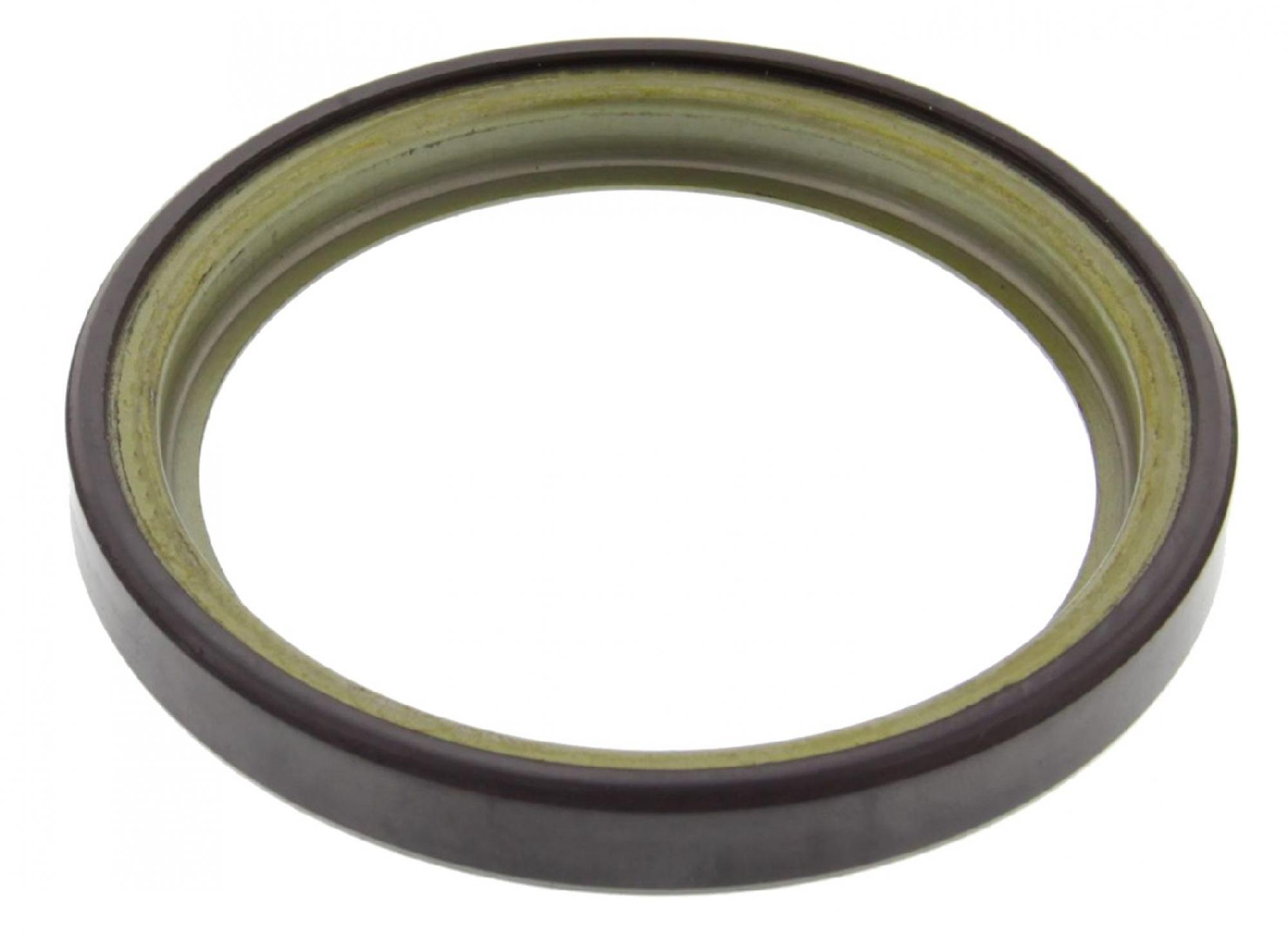 MAPCO 76102 ABS Ring Sensorring Hinterachse beidseitig