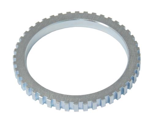 MAPCO 76101 ABS Ring Sensorring