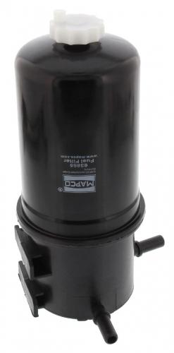 MAPCO 63865 Kraftstofffilter
