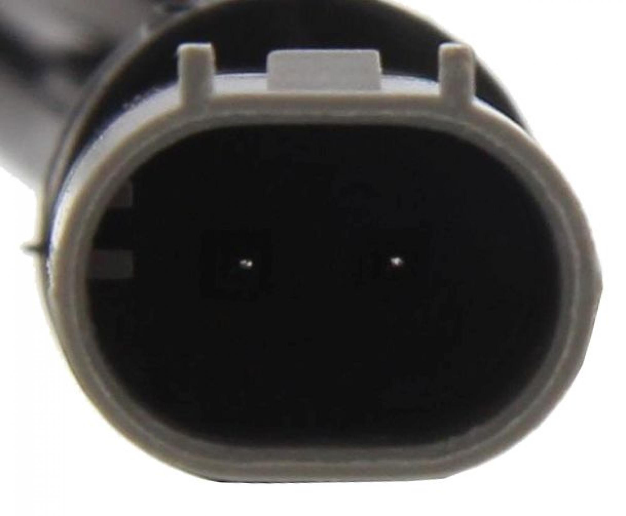 MAPCO 56631 Warnkontakt für den Bremsbelagverschleiß