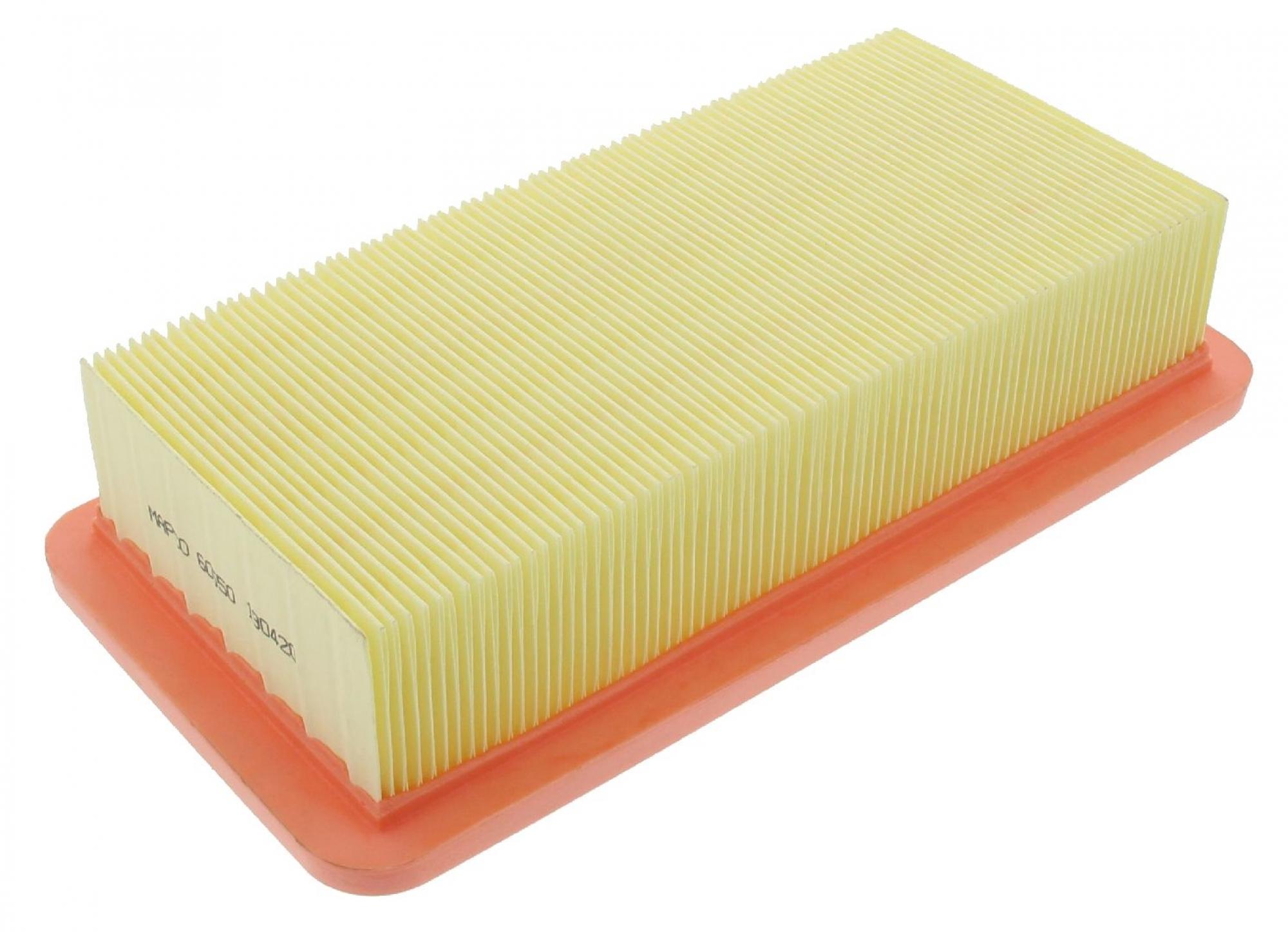 MAPCO 60550 Luftfilter