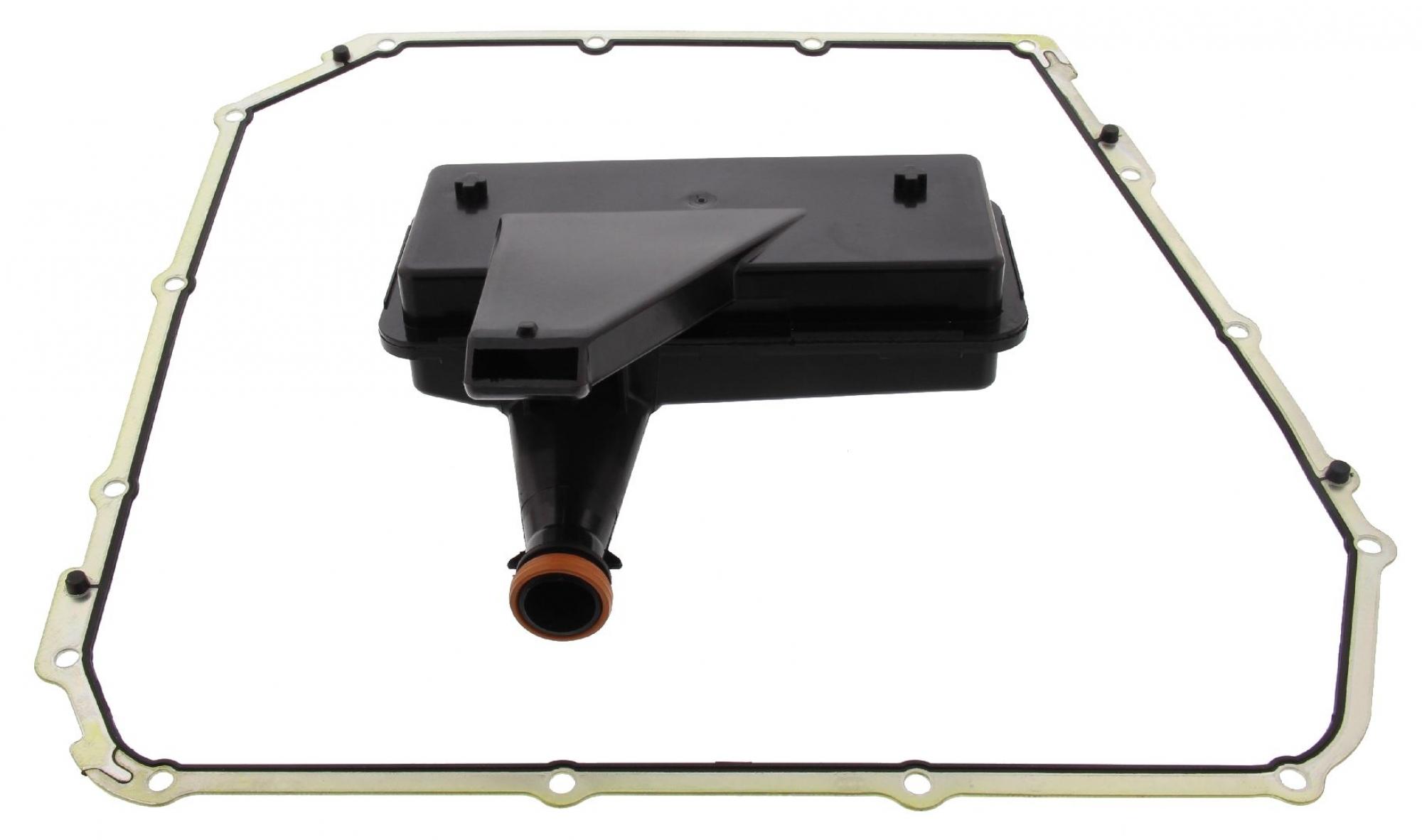 MAPCO 69025 Гидрофильтр, автоматическая коробка передач