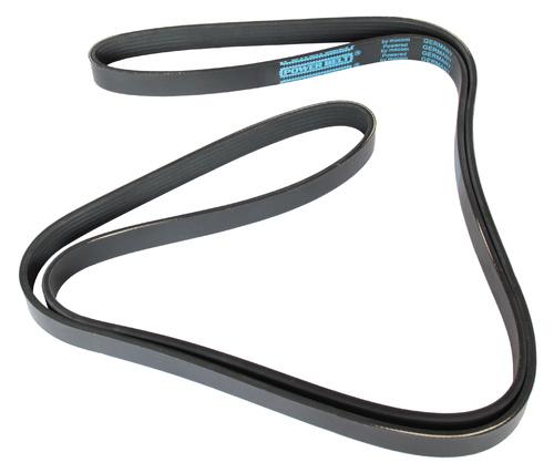 MAPCO V-Ribbed Belts 251230