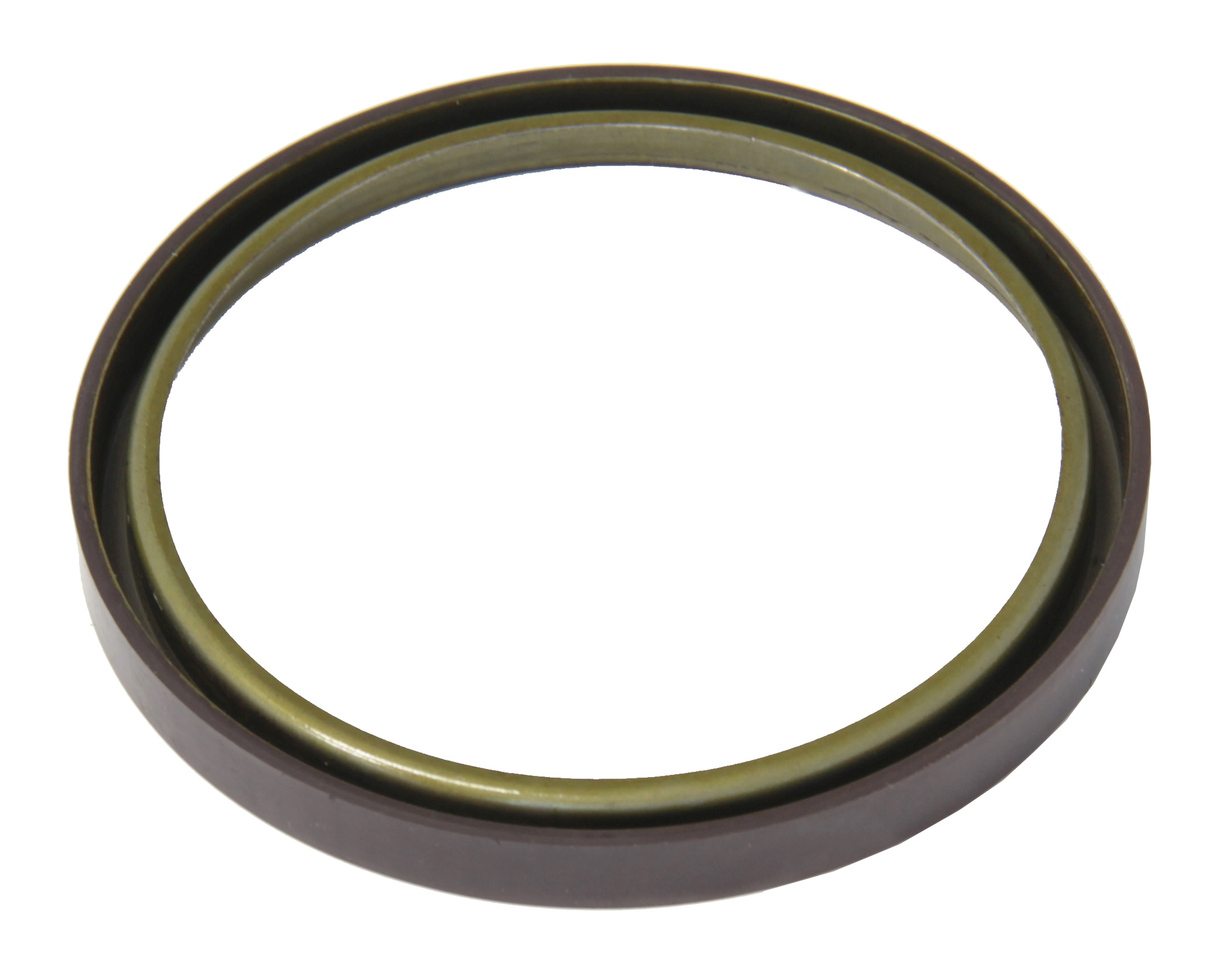 MAPCO 76014 ABS Ring Sensorring Hinterachse beidseitig