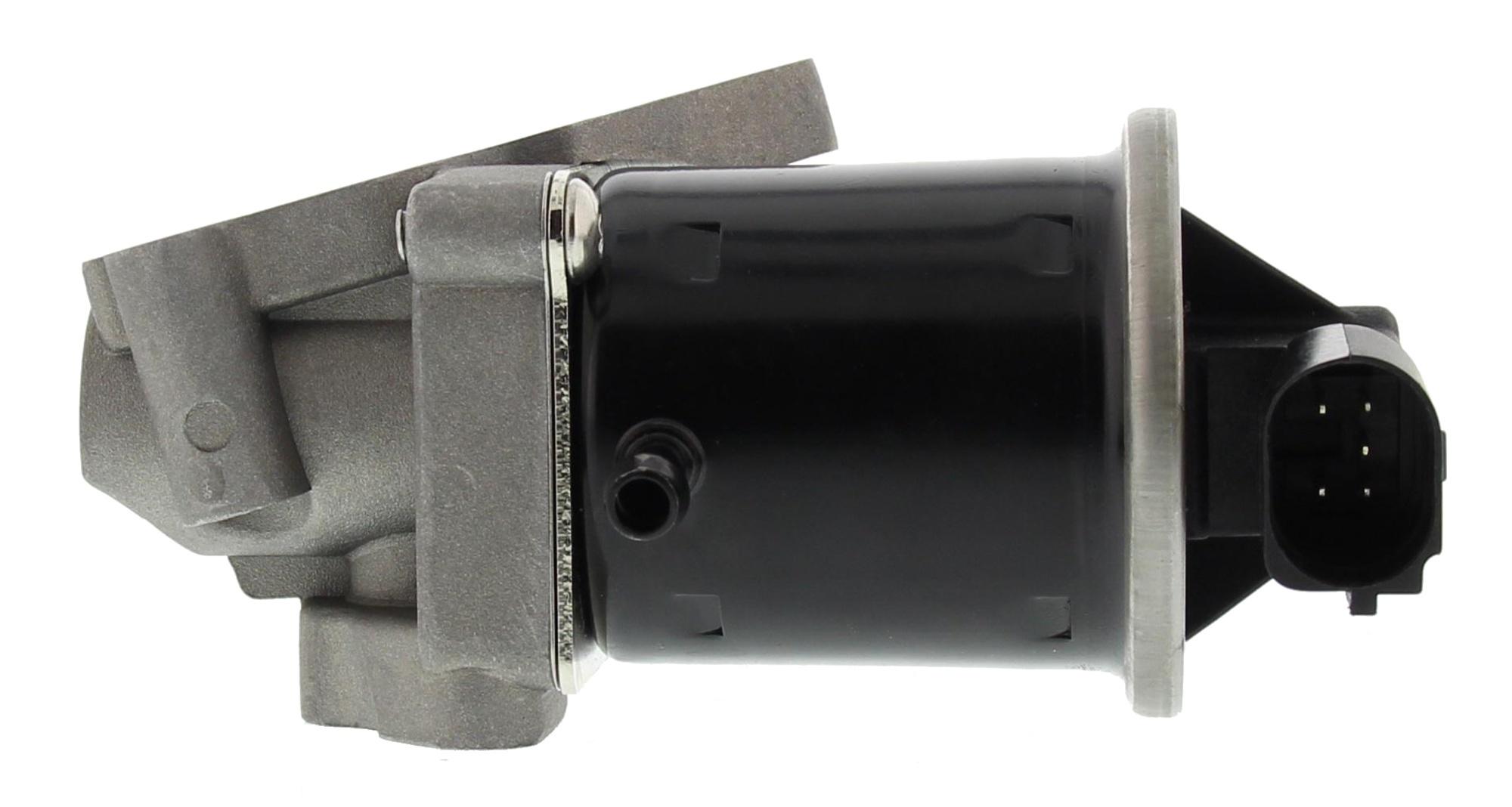 MAPCO 83812 EGR Valve